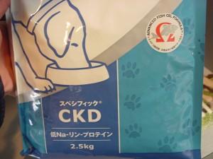 DSC07449